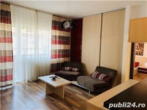 Apartament 2 camere Mosilor / Eminescu View - imagine 6