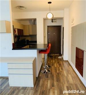 Apartament 2 camere Mosilor / Eminescu View - imagine 4