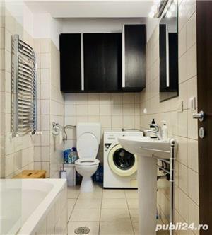 Apartament 2 camere Mosilor / Eminescu View - imagine 8