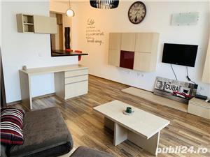 Apartament 2 camere Mosilor / Eminescu View - imagine 1