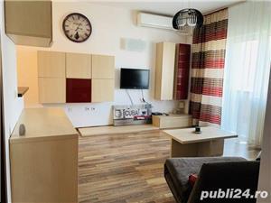 Apartament 2 camere Mosilor / Eminescu View - imagine 3