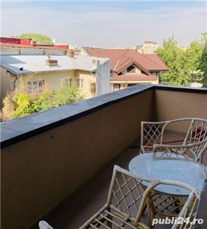 Apartament 2 camere Mosilor / Eminescu View - imagine 9