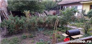 Casa de inchiriat in zona Iosefin/curte/116 mp - imagine 3