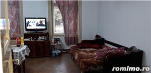 Casa de inchiriat in zona Iosefin/curte/116 mp - imagine 4