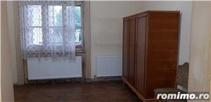 Casa de inchiriat in zona Iosefin/curte/116 mp - imagine 11