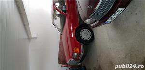 Mercedes-benz Clasa S s 500 - imagine 1