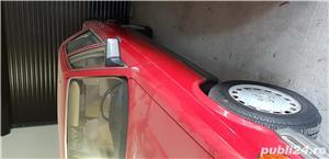 Mercedes-benz Clasa S s 500 - imagine 3