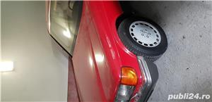 Mercedes-benz Clasa S s 500 - imagine 2