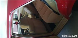 Mercedes-benz Clasa S s 500 - imagine 6