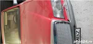Mercedes-benz Clasa S s 500 - imagine 4