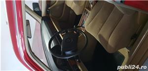 Mercedes-benz Clasa S s 500 - imagine 5