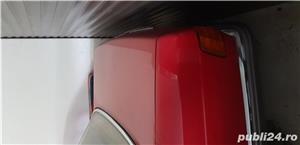 Mercedes-benz Clasa S s 500 - imagine 7