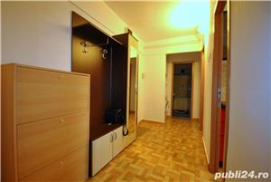 2 camere la inchiriat in zona Dorobantilor la 300 euro - imagine 2