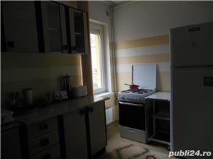 3 camere Floresti  - imagine 7