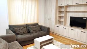 Casa, 3 camere, 110 mp, curte 130 mp, zona Cluj Arena - imagine 2