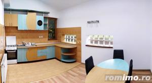 Casa, 3 camere, 110 mp, curte 130 mp, zona Cluj Arena - imagine 3