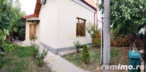 Casa, 3 camere, 110 mp, curte 130 mp, zona Cluj Arena - imagine 10