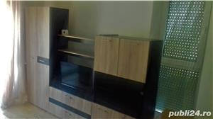 Apartament mobilat si utilat, Avantgarden 2 - imagine 2