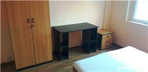 Rahova,Sebastian ,Spatarul Preda inchiriere apartament 3 camere, Liber - imagine 2