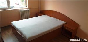 Rahova,Sebastian ,Spatarul Preda inchiriere apartament 3 camere, Liber - imagine 1