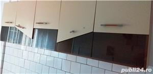 Rahova,Sebastian ,Spatarul Preda inchiriere apartament 3 camere, Liber - imagine 6