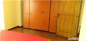 Rahova,Sebastian ,Spatarul Preda inchiriere apartament 3 camere, Liber - imagine 4