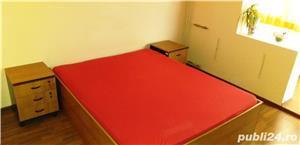 Rahova,Sebastian ,Spatarul Preda inchiriere apartament 3 camere, Liber - imagine 3