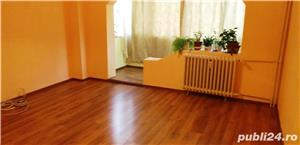 Rahova,Sebastian ,Spatarul Preda inchiriere apartament 3 camere, Liber - imagine 7