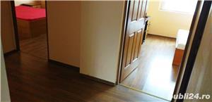 Rahova,Sebastian ,Spatarul Preda inchiriere apartament 3 camere, Liber - imagine 9