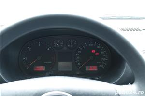 Audi A3 - imagine 15