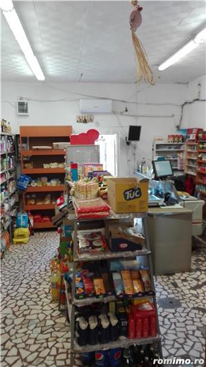 magazin alimentar, 48 mp, 44.900 eu - imagine 2