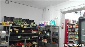 magazin alimentar, 48 mp, 44.900 eu - imagine 3