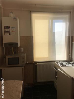 Apartament 2 camere ! Zona Complex ! - imagine 3