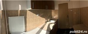 Apartament 2 camere ! Zona Complex ! - imagine 4