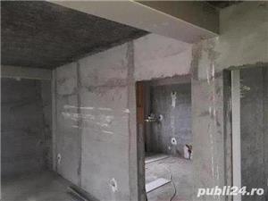Casa Corbeanca 168mp cu 500mp curte amenajata - imagine 4