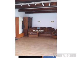 Casa 5 camere , 2 Bai ,Curte  - Darste - imagine 3