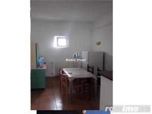 Casa 5 camere , 2 Bai ,Curte  - Darste - imagine 5