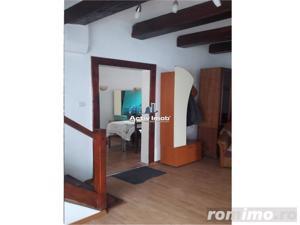 Casa 5 camere , 2 Bai ,Curte  - Darste - imagine 1