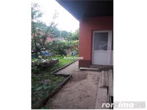 Casa 5 camere , 2 Bai ,Curte  - Darste - imagine 2