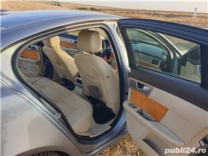 Jaguar xf - imagine 6