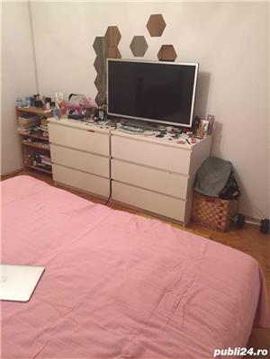 Apartament cu 2 camere in CL LIPOVEI la 78.000 euro - imagine 8