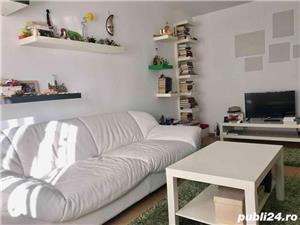 Apartament cu 2 camere in CL LIPOVEI la 78.000 euro - imagine 2