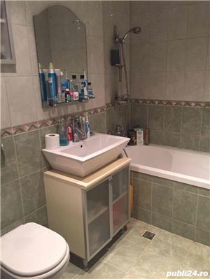 Apartament cu 2 camere in CL LIPOVEI la 78.000 euro - imagine 9