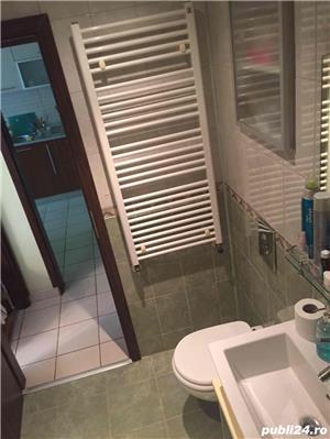 Apartament cu 2 camere in CL LIPOVEI la 78.000 euro - imagine 6