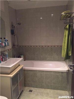 Apartament cu 2 camere in CL LIPOVEI la 78.000 euro - imagine 3