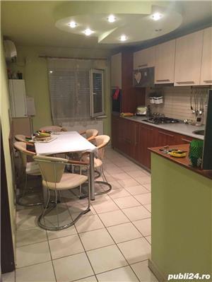 Apartament cu 2 camere in CL LIPOVEI la 78.000 euro - imagine 5