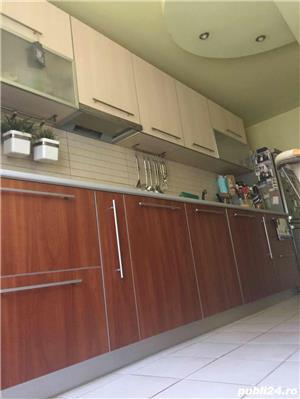 Apartament cu 2 camere in CL LIPOVEI la 78.000 euro - imagine 4
