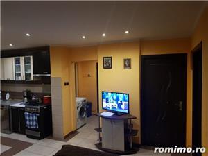 Apartament 4 camere etaj 2 zona Kogalniceanu - imagine 1