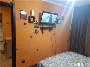 Apartament 4 camere etaj 2 zona Kogalniceanu - imagine 6