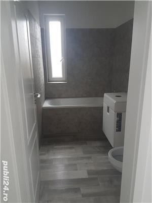 Deymar Residence  - imagine 3